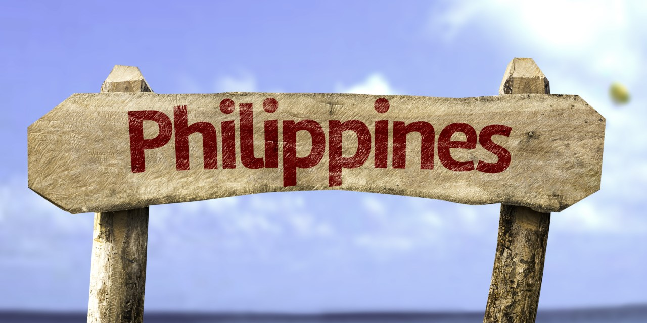2016 Public Holidays and Long Weekends Philippines