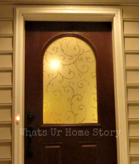 window-film-tutorial, privacy-window-film