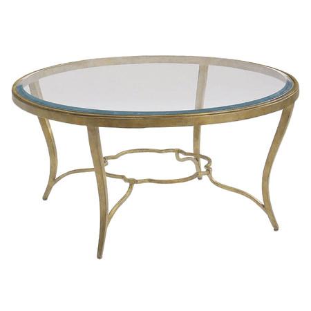 Winslow Coffee Table
