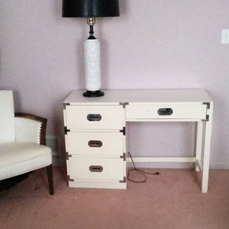 campaign-furniture, campaign dresser, campaign chest