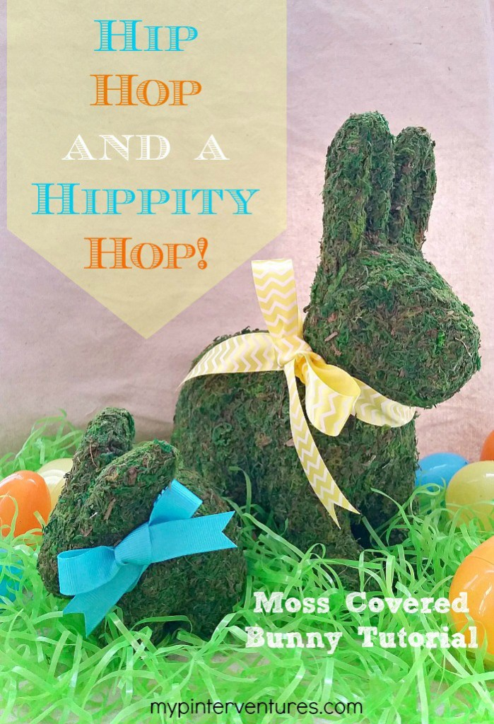 Moss-Covered-Bunny-Tutorial-1