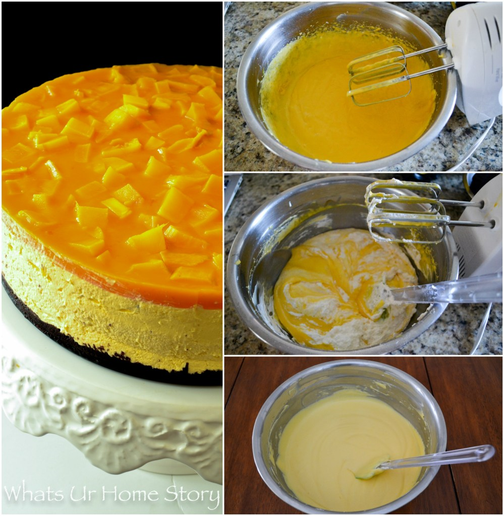 this-no-bake-mango-cheesecake-is-the-best-mango-dessert-you-will-ever-have
