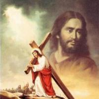 10 Interesting Facts About Jesus Christ