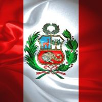 10 Interesting Facts About Peru