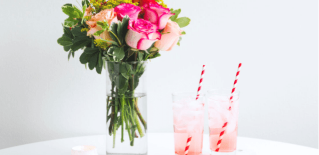 The Brilliant Valentine's Day Gift Guide for the Millennial Sweethearts