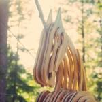 Illum Forest Day7