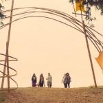 Illum Forest Portal2