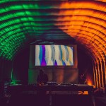 OMG Lounge 2013