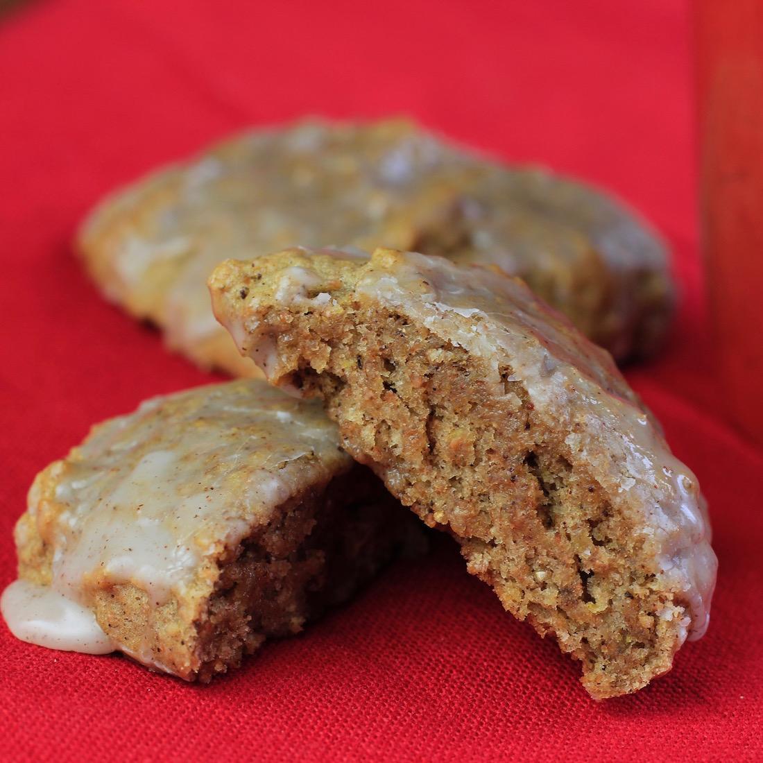 apple-spice-cookies4