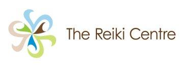 The Reiki Centre