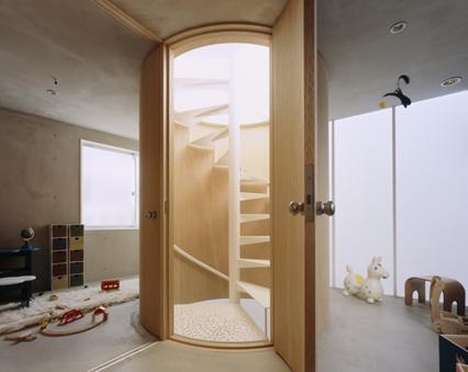 House_SH_4.jpg