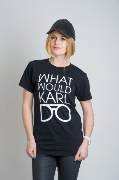 What-would-karl-do-tshirt-XSMALL-BLACK1-681x1024