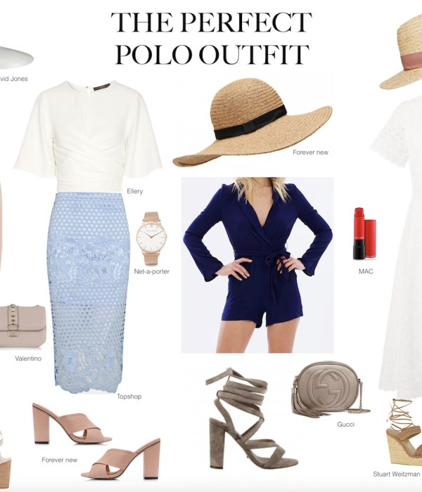 what-to-wear-to-the-polo-portsea