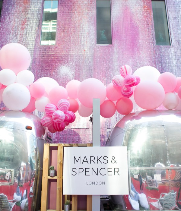 Marks-and-spencer-nightwear