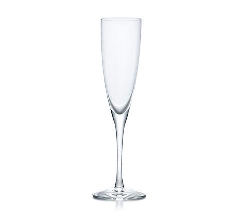 Tiffany-Flute-Champagne
