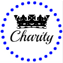 Charity Spotlight: The Royal Foundation