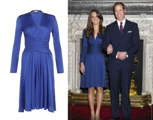 "What Would ""Just Kate"" Wear? The Duchess's Fashion Rules"