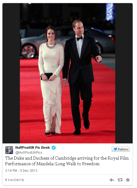 LWTF Will and Kate