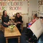 Why the Duchess Never Stops Learning