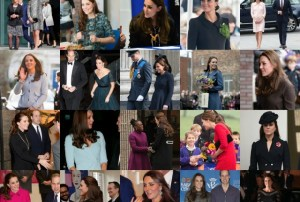 Special Update – Royal Baby News