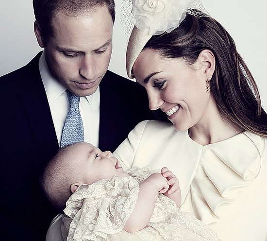96d83e30ce4c0dce_Prince_George.preview