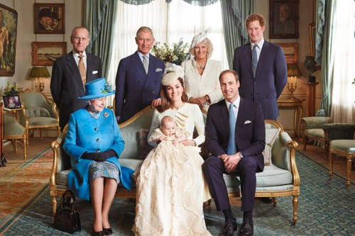 royal-christening-official-portraits-3