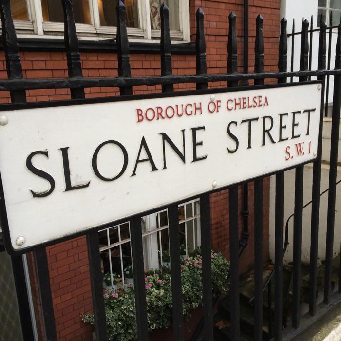 Sloane Small 7