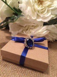 Announcing the Re-Launch of WWKD's Royal Beauty Boxes!
