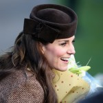 Happy Birthday, Kate!