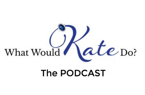 WWKD Podcast : Royal Tour India Fashion Recap