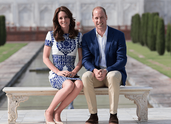 A Rentable RepliKate