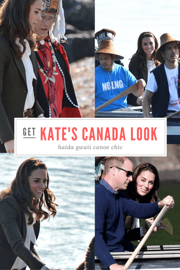 kate-middleton-haida-gwaii