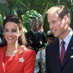 Royal Tour Canada Itinerary Announced