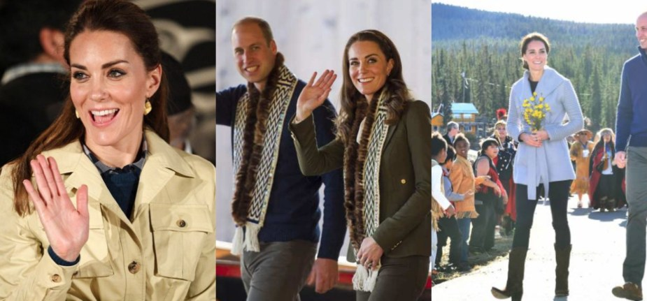 kate-middleton-canada-brands