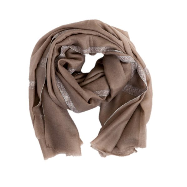 flora-indian-pashmina-beige1-600x600