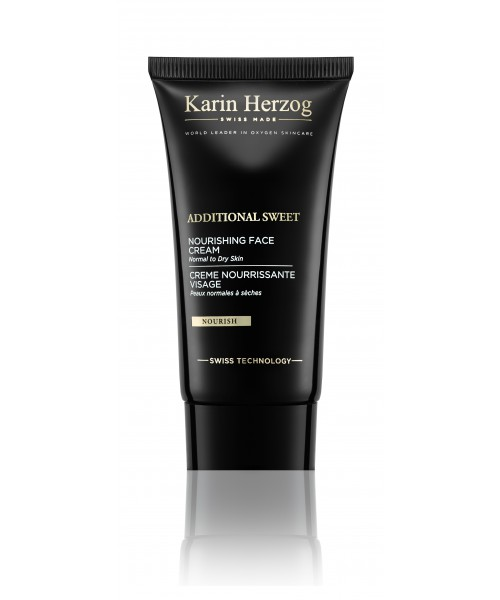 karin-herzog-kate-middleton-moisturizer