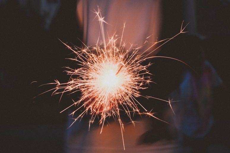 Kate Middleton Sparkle