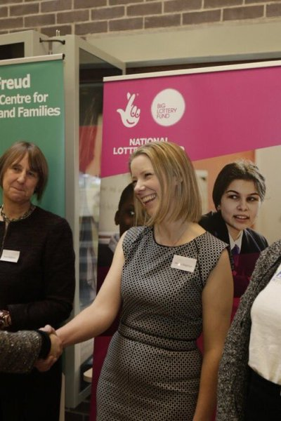 The Duchess of Cambridge attends the Head Start Learning Conference