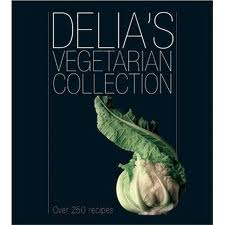 Delia Smith - Delia's Vegetarian Collection