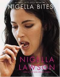 Nigella Lawson - Nigella Bites