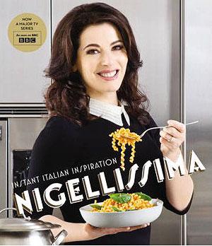 nigellissima nigella lawson