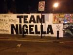 #teamnigella