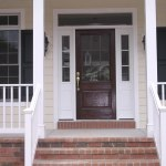 Custom Home Designing