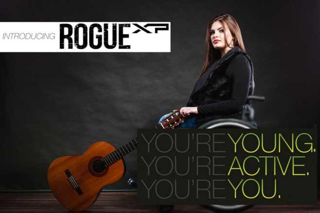 rogue-xp-top-cover-ki-mobility