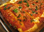 Cannelloni