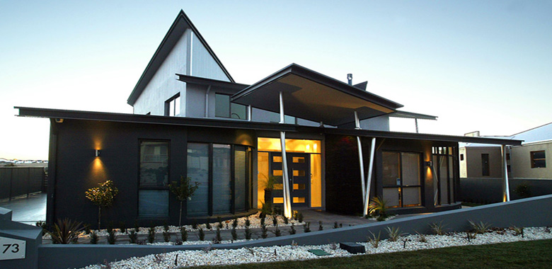 Technology And Healthy Living – New Home Construction In Canberra Australia