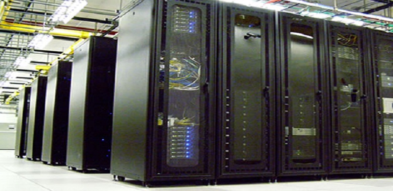 Cheap dedicated server Is Right here With Valiant Qualities