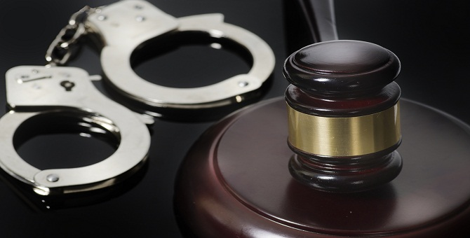 Five Stages of a Denver DUI case