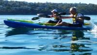 5 Top Health Benefits of Kayaking