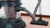 Top Carpet Cleaning Tips Every Homeowner Should Know